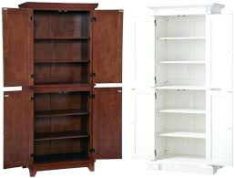stand alone pantry cabinet stand alone cabinets kitchen cabinets stand alone brilliant stand