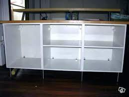 bar cuisine pas cher comptoir cuisine pas cher bar comptoir cuisine meuble comptoir