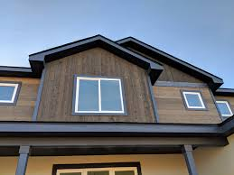 build a custom home what does it cost per square foot to build in northern colorado