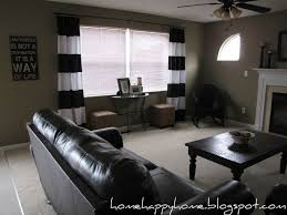 Best Valspar Paint BrownTan Colors Images On Pinterest - Color for my living room