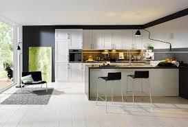 Schuler Kitchen Cabinets by Kitchen Interior Design Schuller Kitchens