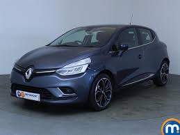 renault clio 2000 used renault clio cars for sale motors co uk