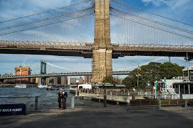 want the u0027real u0027 brooklyn go cheap the new york times