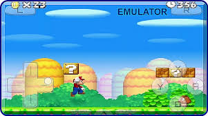 nds emulator free apk emu ds emulator free 2 0 apk android 4 0 x sandwich
