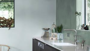 comment relooker sa cuisine peinture cuisine repeindre sa cuisine en cinq é peinture
