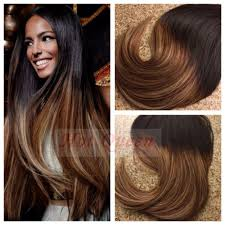 ombre hair extensions uk 40p 100g ombre hair hot hair products remy