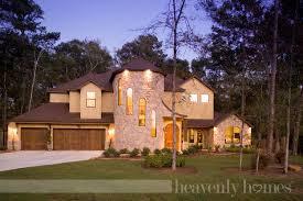 4 car garage heavenly homes u2013 a premier texas builder