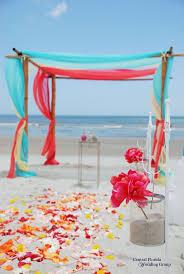 best 25 wedding aisles ideas on pinterest weddings