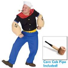 Janitor Halloween Costume Mens Funny Halloween Costumes U2013 Festival Collections