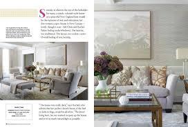 homes ct summer 2017 u2014 stirling mills interior design