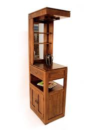 best bar cabinets gorgeous tall bar cabinet contemporary in black regarding ideas 9