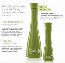 Minyak Zaitun Untuk Memanjangkan Rambut minyak zaitun wardah olive manfaat dan harga review 2018