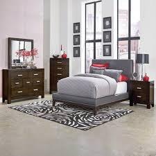 Grey Bedroom Grey Bedroom Furniture Ideas For Basement Bedrooms