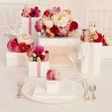 un cadeau de mariage comment échanger mon cadeau de mariage sans être impolie