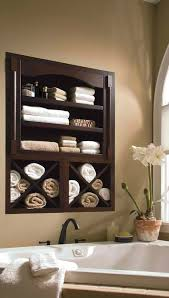 Shelves Between Studs by 41 Best Build In Between Wall Studs Images On Pinterest Home