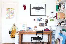 bureau petits espaces bureau petits espaces 10 idaces pour installer un coin bureau dans