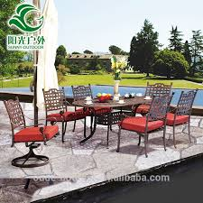 Heavy Duty Patio Furniture Sets Heavy Duty Outdoor Furniture Heavy Duty Outdoor Furniture