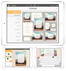 wedding invitations app makr app for your wedding invitations wedding invitations app