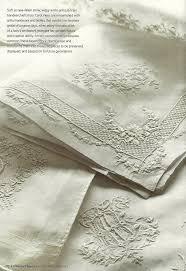 714 best linens images on pinterest linens and lace vintage
