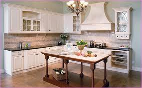Kitchen Cabinet Knobs Lowes Kitchen Cabinet Handles Lowes Door Knobs Lowes Drawer Kitchen