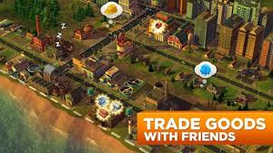 city apk simcity buildit 1 2 19 19850 apk android apps