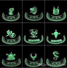 one light caps baseball cap characters