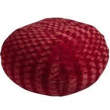 bean bag chairs u0026 poufs lounge seating u0026 more pier 1 imports