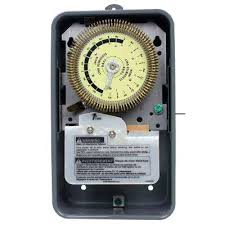 intermatic light timer manual intermatic outdoor light timer amp 7 day 2 circuit astronomic time