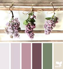 600 best share wall paint color ideas images on pinterest color