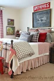 bedroom country style with design image mariapngt