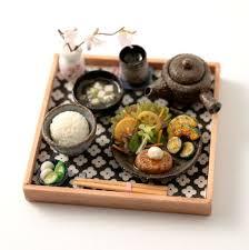cuisine miniature 70 best miniature food images on miniature food