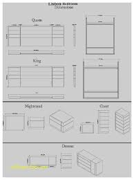 dresser fresh media dresser for bedroom media dresser for