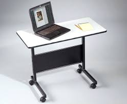 Drafting Table Desk Studio Designs Drafting Table Silver Blue Glass Tables In