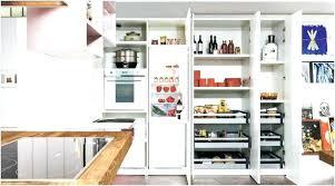 placard de cuisine placard de rangement cuisine cuisine placards placard cuisine