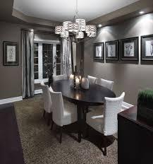 Dining Room Color Schemes Dining Room Design Dining Room Table Sets Colors Color Schemes