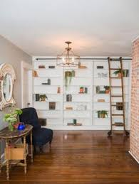 joanna gaines design book fixer upper midcentury asian ranch goes french country