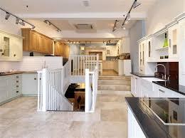 Kitchen Design Tunbridge Wells Kitchen Design At Harvey Jones Experts In Designer Kitchens