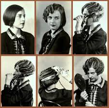 san francisco 1920 s hair stylist 20 best 40 s hairstyles images on pinterest wavy hairstyles