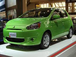 mitsubishi mirage hatchback modified file cias 2013 2014 mitsubishi mirage 8486939583 jpg