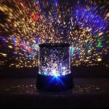 night light projector for kids led night light projector starry sky star moon master children kids