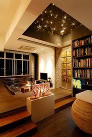ceiling lights modern living rooms 21 best living rooms images on pinterest living room ideas