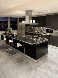kitchen collection magazine 167 best kitchen ideas images on home kitchen and