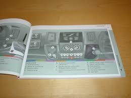 citroen relay jumper van owners handbook c w wallet 2 2 litre
