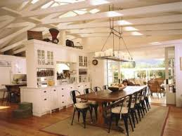 Farmhouse Kitchen Table Reviews  Modern Kitchen Furniture Photos - Kitchen table reviews