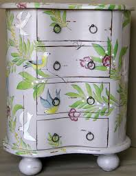 lock stock and barrel furniture hand painted shabby chic