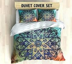 Queen Size Duvet Insert Duvet Covers Insert King U2013 De Arrest Me