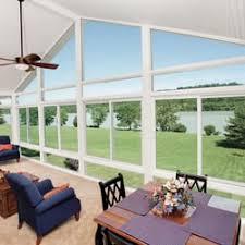 Sunrooms Lexington Ky Champion Windows And Home Exteriors Of Lexington Windows