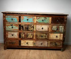 Apothecary Coffee Table by Vintage Apothecary Chest Making Your Own Apothecary Chest U2013 Home