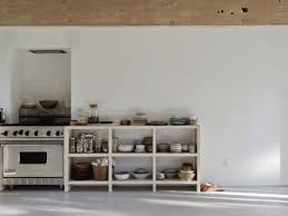 kitchen furniture vancouver browse kitchens archives on remodelista