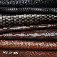 Distressed Leather Upholstery Fabric Shop By Product